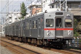 Tokyu-7700-2.jpg