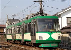 Tokyu-EC300-3.jpg