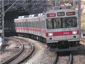 Tokyu - Series2000.jpg