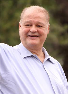 = Current Arizona Attorney General Tom Horne
