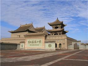 Tongxin mosque.JPG