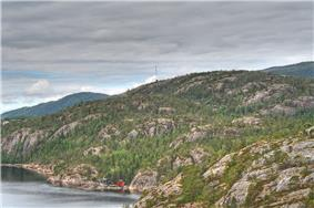 Torfjellet.jpg