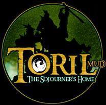 TorilMUD Logo