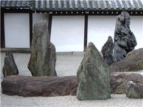 Toufuku-ji hojyo5.JPG