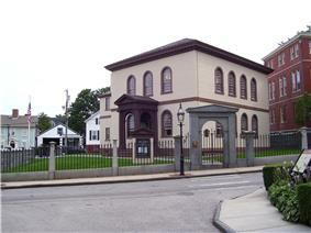 Touro Synagogue Newport Rhode Island 3.jpg