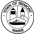 Official seal of Tremont, Maine