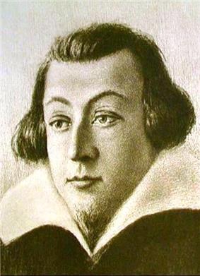 Jiří Třanovský