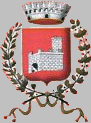 Coat of arms of Trezzo sull'Adda