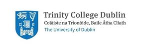 Logotype of the College, introduced in 2014