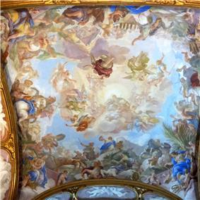 Trionfo di Giuditta - Luca Giordano.jpg