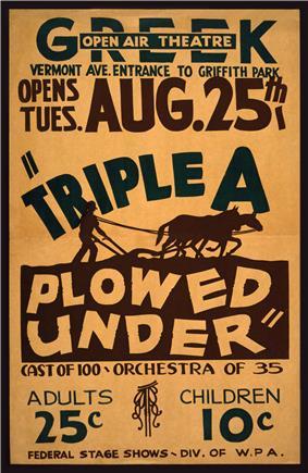 Triple-A-Plowed-Under-Poster-1.jpg