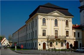 Trnava University