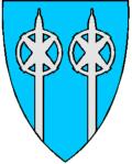 Coat of arms of Trysil kommune