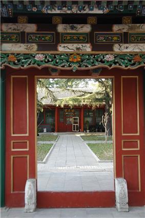 TsinghuaUniversitypic10.jpg