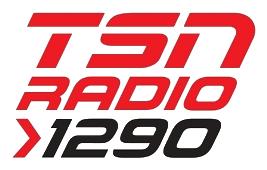 TSN Radio 1290