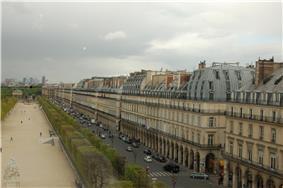 Tuileries Rivoli Perspective.jpg