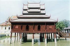 Tungsrimuanglibrary.jpg