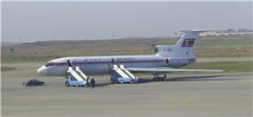 Tupolev Tu-154B-2.jpg