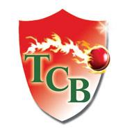 Turkish Cricket Board