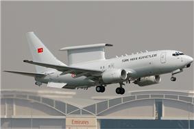 B-737AEW