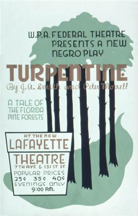 Turpentine-poster-1936.jpg