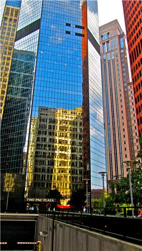 Two PNC Plaza.jpg