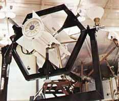 SNAP-19 RTG