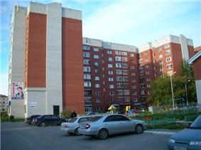Tyumen Moder building 01.JPG