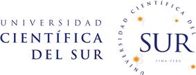 Logo UCSUR