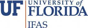 UF/IFAS Logo