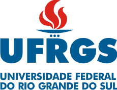 The University's logo