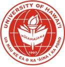 Seal of the University of Hawaiʻi at Hilo
