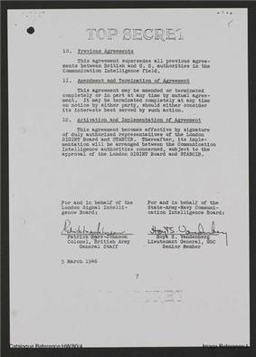 UKUSA Agreement 1946.jpg