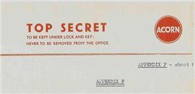 UKUSA top secret.jpg