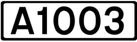 A1003