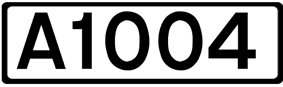 A1004