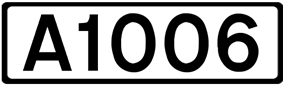 A1006