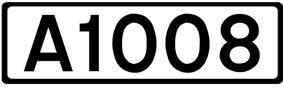 A1008