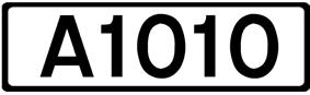 A1010