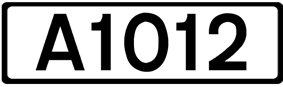 A1012