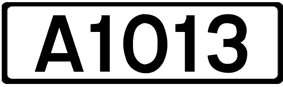 A1013