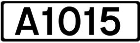 A1015