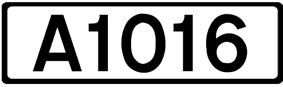 A1016