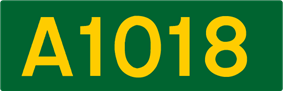 A1018