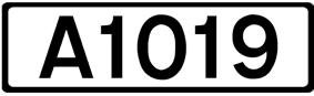 A1019