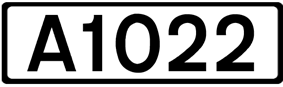 A1022