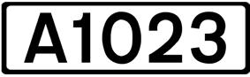 A1023