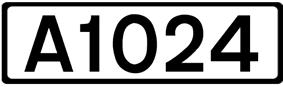 A1024