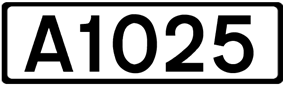 A1025