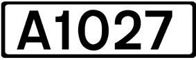 A1027